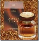 11367-oriflame-amber-elixir